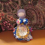 Куклы и игрушки ручной работы. Ярмарка Мастеров - ручная работа Оберег от бессонницы. Handmade.