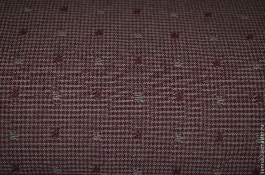 Шитье ручной работы. Ярмарка Мастеров - ручная работа. Купить Японский фактурный хлопок. Handmade. Хлопок 100%, ткань хлопок