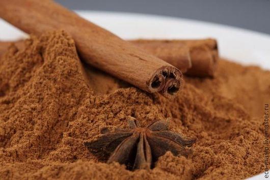 Материалы для косметики ручной работы. Ярмарка Мастеров - ручная работа. Купить Какао-порошок. Handmade. Коричневый, какао, порошок