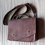 Сумки и аксессуары handmade. Livemaster - original item Business. How I like it.)). Handmade.