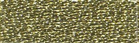Anchor Astrella 300