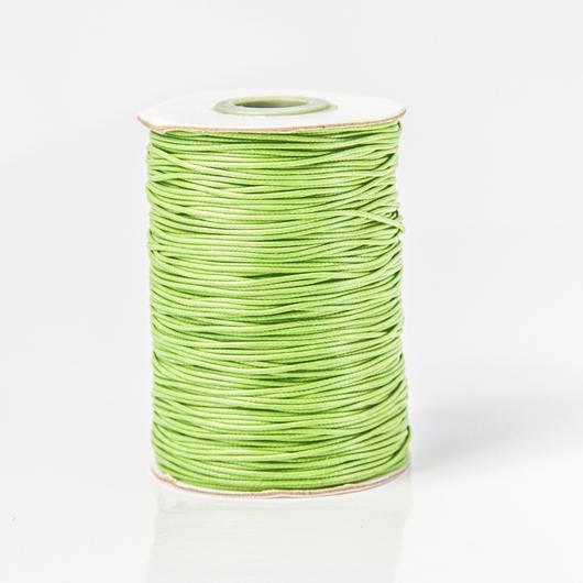 зеленый светлый