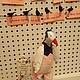 Ароматизированные куклы ручной работы. Заказать Интерьерная игрушка ароматический гусь - Изя. Марина Малахова. Ярмарка Мастеров. Подарок для девушки