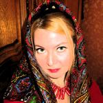 Zizonia - Ярмарка Мастеров - ручная работа, handmade