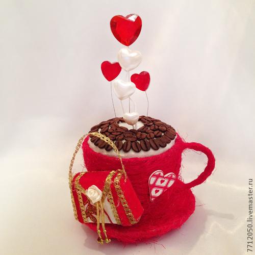 яркая композиция ярко-красный для любимых день всех влюбленных дл дома и интерьера украшение дома подарок на день святого Валентина сердце красное сердце белое сердце сумочка