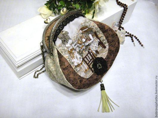 Симпатичная маленькая сумочка, сумочка через плечо, вечерняя сумочка, сумочка для девочки, детские сумочки