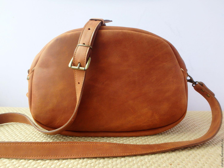 Red Handbags handmade. handbag women s genuine leather wild thing. STORIES. c042937e20e00