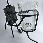 handmade. Livemaster - original item holder