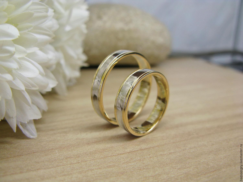 Картинки два кольца для фото