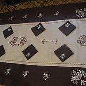 Для дома и интерьера handmade. Livemaster - original item Set table