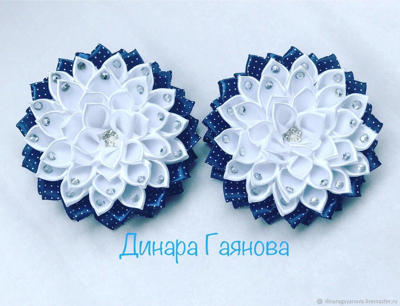 Резиночки для школы, Заколки и резинки для волос, Прокопьевск,  Фото №1