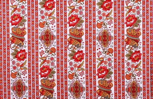 Английская ткань Borderline Эксклюзивные и премиальные английские ткани, знаменитые шотландские кружевные тюли, пошив портьер, а также готовые шторы и декоративные подушки.