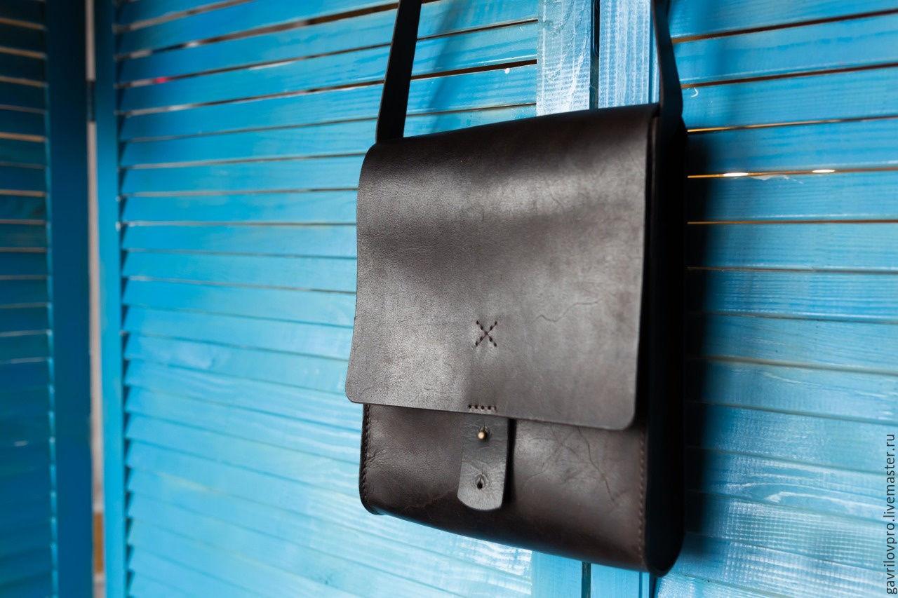 Продажа сумок в Донецке - olxua