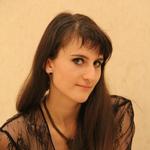 Юлия (prostokova) - Ярмарка Мастеров - ручная работа, handmade