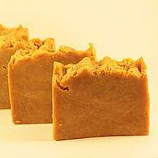 Косметика ручной работы. Ярмарка Мастеров - ручная работа Алеппское мыло натуральное 5, 20 и 40%. Handmade.