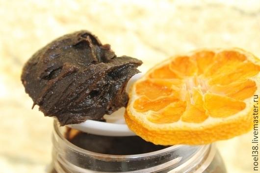 """Мыло ручной работы. Ярмарка Мастеров - ручная работа. Купить Бельди """"Апельсин & Амла"""" цена за 200 грамм.. Handmade."""