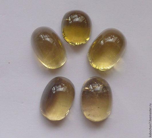 Здесь показаны форма и относительные размеры камней, а так же их цвет Размер смотрите под фотографиями каждого камня