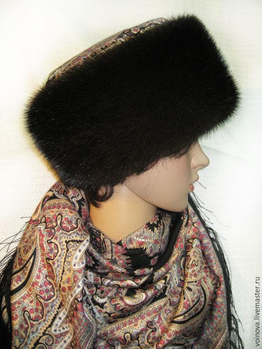 Ручная работа русской женщины 29 фотография