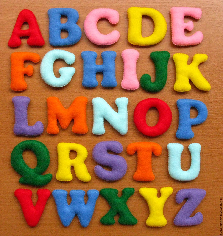 для красивые буквы фото алфавит три-четыре минуты