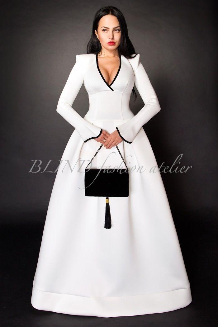 cd652f73a2b Платья ручной работы. Ярмарка Мастеров - ручная работа. Купить Вечернее  платье с корсетом 00198 ...