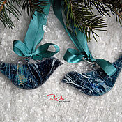 Подарки к праздникам handmade. Livemaster - original item Magic love charm