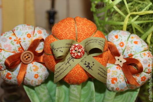 Подарки на Пасху ручной работы. Ярмарка Мастеров - ручная работа. Купить Тюльпаны к пасхе и не только.... Handmade. Тюльпаны из ткани