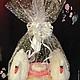 """Подарки на свадьбу ручной работы. Мыло сувенирное """"Лебедь"""".. Мыльный заводик Натальи Маркеловой. Ярмарка Мастеров. Свадебный подарок"""