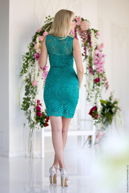 Купить Платье Интернет Спб
