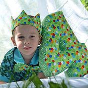 Подарок новорожденному ручной работы. Ярмарка Мастеров - ручная работа Набор для фотосессии или ДР. Handmade.