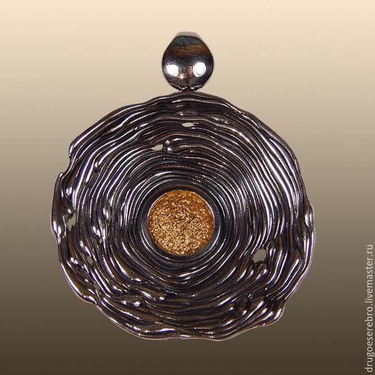 Подвески из серебра, ручная работа, Илья Максимов,  подвеска серебро, украшения из серебра, ювелирные украшения из серебра, серебро 925, серебро 925 пробы, авторские украшения, другое серебро, подвеск