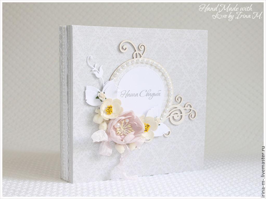 Свадебные фотоальбомы минск