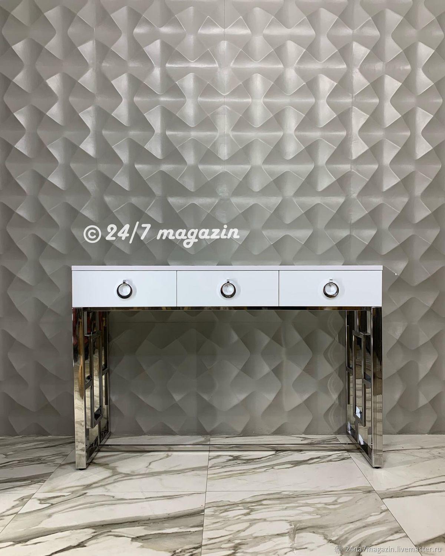 Monaco console, Tables, Yaroslavl,  Фото №1