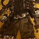 Детские карнавальные костюмы ручной работы. Костюм Паука. КЭТИ БАНТ. Ярмарка Мастеров.
