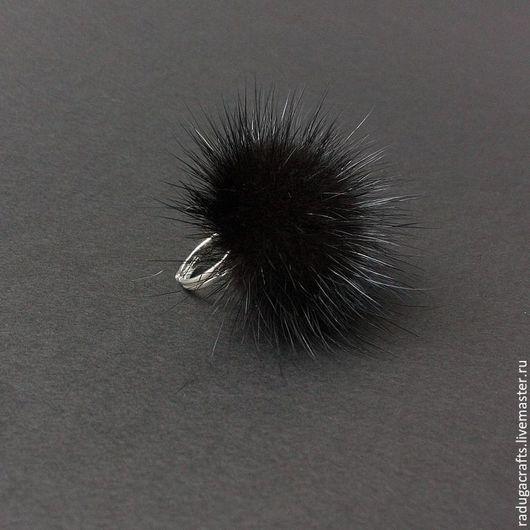 Кольца ручной работы. Ярмарка Мастеров - ручная работа. Купить Кольцо черное. Handmade. Черный, кольцо, украшение, аксессуар