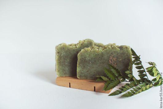самодельное натуральное мыло с нуля  в подарок,  качественное мыло из натуральных компонентов, интернет магазин натуральной косметики отзывы, Мыльное удовольствие,