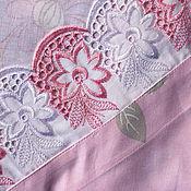Работа шить на дому постельное белье