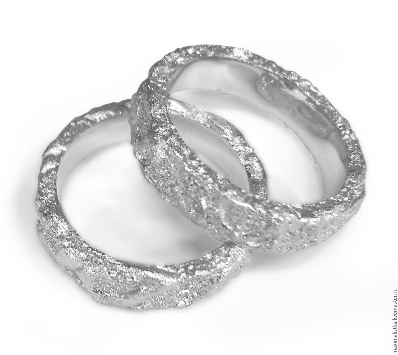 золотые кольца золотые слова