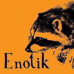 Валентина Антоненко (Enotik) - Ярмарка Мастеров - ручная работа, handmade