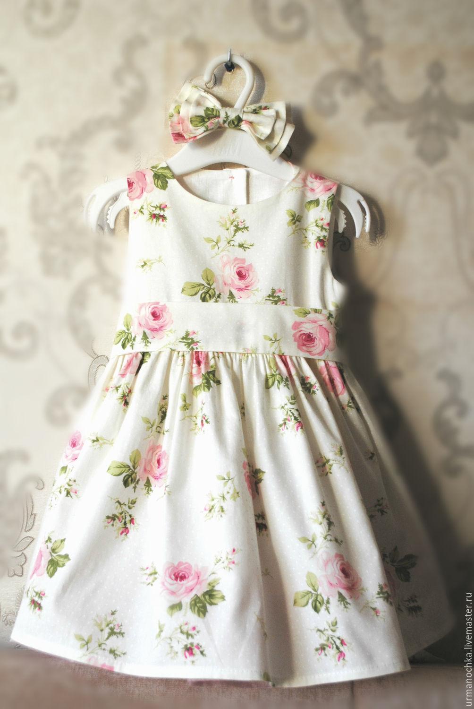 Купить Платье На Вечер