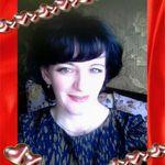 Ирина (irinakozybakova) - Ярмарка Мастеров - ручная работа, handmade