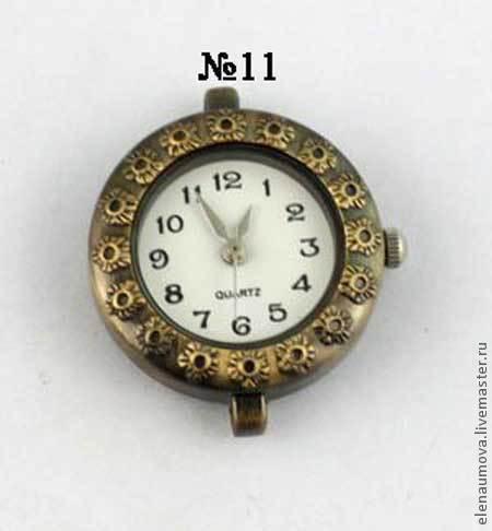 Часы для рукоделия купить купить часы н3 тактикал
