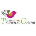 Ткаченко Олена (lialka-motanka) - Ярмарка Мастеров - ручная работа, handmade