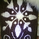 Обувь ручной работы. валенки женские Снежинка. Елена. Интернет-магазин Ярмарка Мастеров. Зимняя обувь, натуральный мех