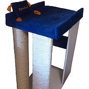 Для домашних животных, ручной работы. Ярмарка Мастеров - ручная работа Домик Комфорт. Handmade.