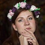 Babushka_Johny - Ярмарка Мастеров - ручная работа, handmade