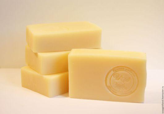 """Мыло ручной работы. Ярмарка Мастеров - ручная работа. Купить """"Ладан и Мира"""" Organic  натуральное мыло с нуля.. Handmade."""