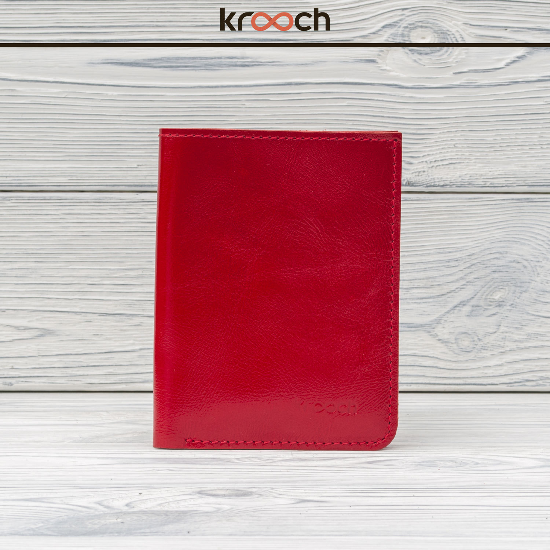 Leather Wallet MINI, Wallets, Tolyatti,  Фото №1