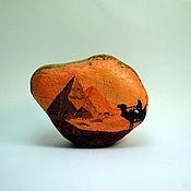 Сувениры и подарки ручной работы. Ярмарка Мастеров - ручная работа Египет. Handmade.