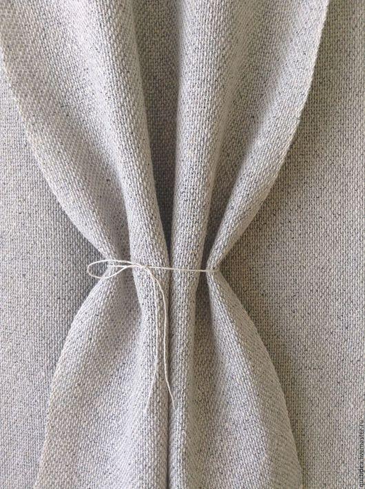 домотканый палантин, домотканый шарф, ткачество, шарф, палантин, палантин ручной работы, домоткань, шарф женский, женский шарф, тканый шарф, шарф тканый, тканый палантин, ткачество на станке, ткать
