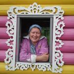 Татьяна Пчелинцева - Ярмарка Мастеров - ручная работа, handmade